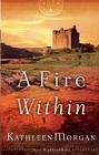 Fire Within, The