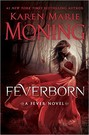 Feverborn (hardcover)