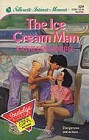 Ice Cream Man, The