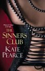 Sinners Club, The