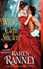 Witch of Clan Sinclair, The