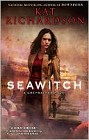 Seawitch (hardcover)