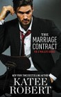 Marriage Contract, The