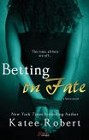 Betting on Fate (ebook)
