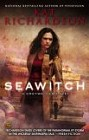 Seawitch (paperback)