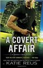 Covert Affair, A