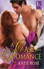 Case for Romance, A (ebook)