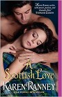 Scottish Love, A