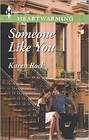 Someone Like You (ebook)