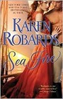 Sea Fire (reprint)