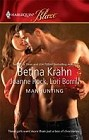Manhunting   (Anthology)