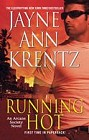 Running Hot (reissue)