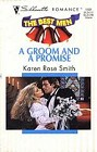 Groom and a Promise, A