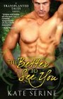 Better to See You, The (ebook)