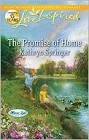 Promise of Home, The