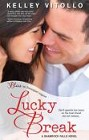 Lucky Break (ebook)
