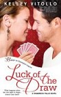 Luck of the Draw (ebook)