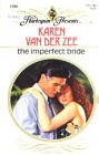 Imperfect Bride,The