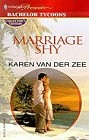Marriage Shy (Collector's Edition)