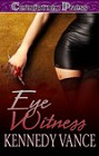 Eye Witness (ebook)