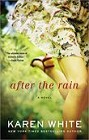 After the Rain (reprint)