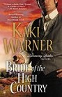 Bride of the High Country (reissue)