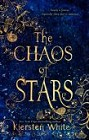 Chaos of Stars, The