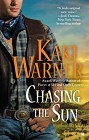 Chasing the Sun (reprint)