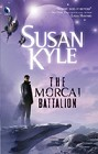 Morcai Battalion, The (ebook)