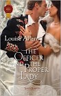 Officer and a Proper Lady, The