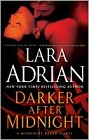 Darker After Midnight (hardcover)