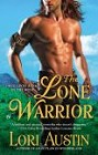 Lone Warrior, The