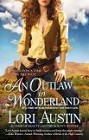 Outlaw in Wonderland, An