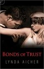 Bonds of Trust (ebook)