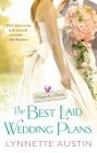 Best Laid Wedding Plans, The