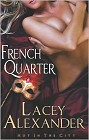 French Quarter (reprint)