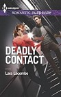 Deadly Contact
