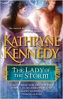 Lady of the Storm, The