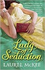 Lady of Seduction