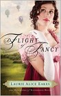 Flight of Fancy, A