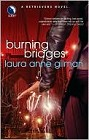 Burning Bridges (reprint)