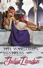 Warlord's Mistress, The