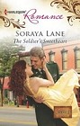 Soldier's Sweetheart, The