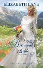 Borrowed Bride, The