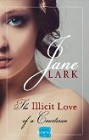 Illicit Love of a Courtesan, The