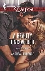 Beauty Uncovered, A