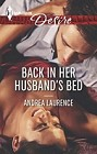 Back in Her Husband's Bed