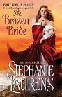 Brazen Bride, The