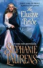 Elusive Bride, The