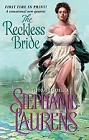 Reckless Bride, The